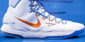 kevin-durant-newtown-shoe_cropped