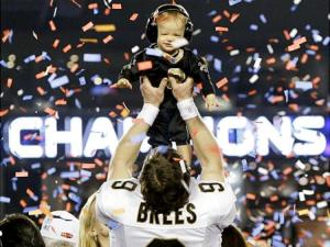 01-28-2013_Drew Brees Kid
