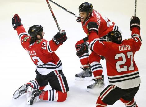 chicago-blackhawks (1)