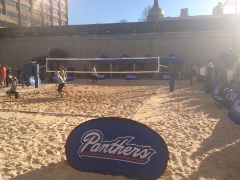 GSU volleyball 002