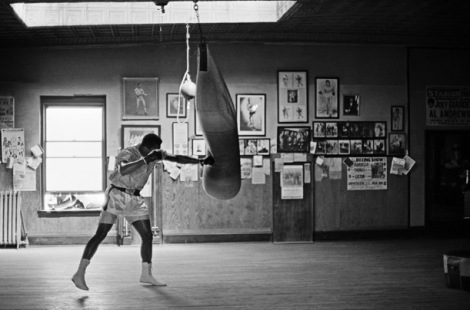 muhammad-ali-gym-heavy-bag