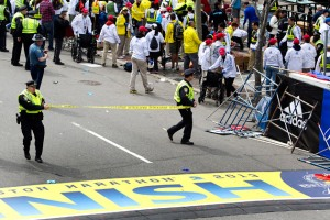 BostonMarathonFinish_PostExplosion