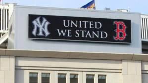 UnitedWeStand_YankeeStadium_BostonStrong