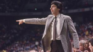 Jimmy V Article I_Coaching