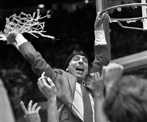 Jimmy V_Article I_CuttingNets