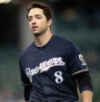 Ryan Braun_Cheater_v1