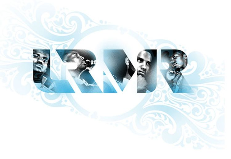 lrmr_logo